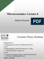 Lecture6+micro