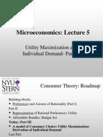 Lecture5+micro