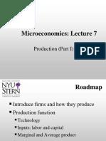 Lecture7micro (1)