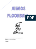 juegos floorball.pdf