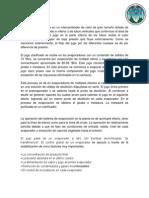 EXPOSICION DE EVAPORACION 2014.docx