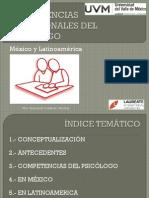 Septiembre2013_COMPETENCIAS PROFESIONALES DEL PSICOLOGO.pdf