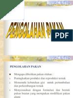 09-PENGOLAHAN PAKAN