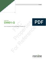 DW01-G-DS-10_EN