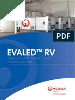 7328,18710,EVALED-RV_SP-1