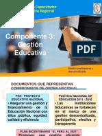 4.-Concepto, Modelos de Gestión.pptx