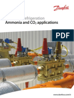 _IR_Application_Handbook for Ammonia and CO2 Applications