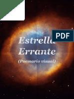 Estrella Errante * Alejandro Mos Riera