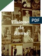 Visiones de Roma * Alejandro Mos Riera.pdf