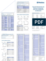 Perkins Engine Number Guide Spanish
