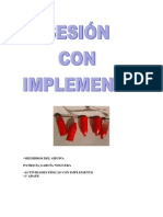 sesion implementos.pdf