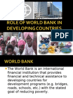 Imf  Developing Countries  An Argumentative Essay  Structural  Role Of World Bank In Developing Countries Write My Report Online also Thesis For An Analysis Essay  Article Writing Service Review