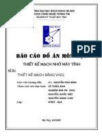 6805801 VHDL Tieng Viet