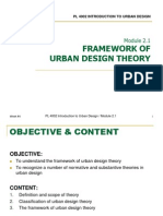 2.1 PL 4002_Framework of UD Theory 09