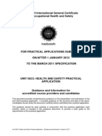 IGC3 Guidance and Information for Accredited Course Providers and Candidates NEW v2 240112 Rew24120124162