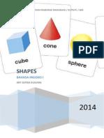 Shapes1.pdf