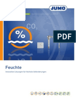 PR_90030_DE.pdf