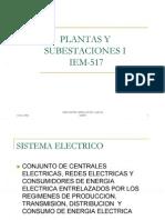 1.0 Sistemas Electricos y Aparatos (Mod)[1]