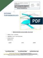 EST TOPO HCO 173 520 (SAN SALVADOR).pdf