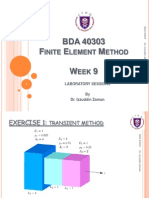 Slide 7 BDA 40303-Dynamic Transient IZ