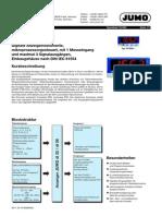 t70.1530de.pdf