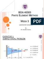 Slide 2 BDA 40303-Axial Element Lab IZ