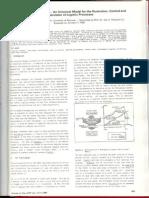Troughput_Diagram.pdf