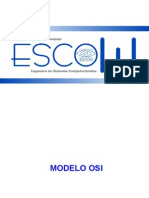 2 - Modelo OSI