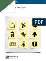 OSF-Media-Report-Peru-SP.pdf