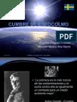 cumbredeestocolmo-111013161724-phpapp02