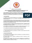 Edital LAUREMC Processo Seletivo 001.2014