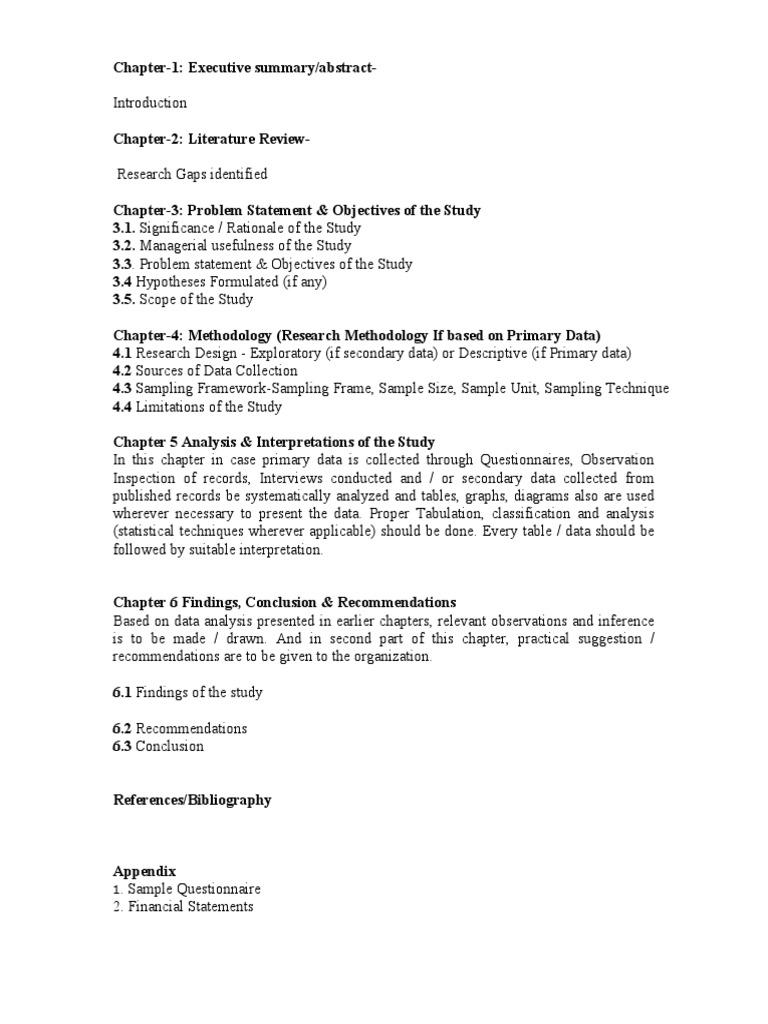 conclusion english essay book download pdf