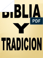Biblia Yt Radic i On