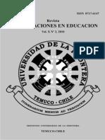 Politica Publica Educacion Rural.pdf