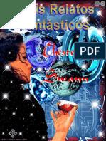 SEIS RELATOS FANTASTICOS - 2004 - Chester Swann - Portalguarani