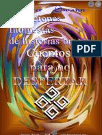 CUENTOS PARA NO DESPERTAR - 2007 - Chester Swann - Portalguarani