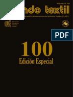 edicion100