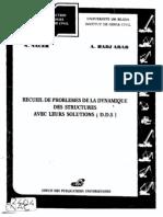 dynamique des structures opu.pdf
