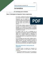 Material de Estudio Clase2 Integracion 2014
