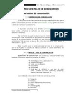 Manual de Radiocomunicacion