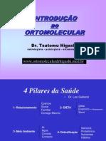 ortomolecular-110212072255-phpapp02