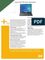 ordenador-portatil-hp-compaq-NC6120.pdf