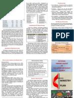 brochure ministry plan 02