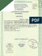 Certidão Registro - 10.12.13 - AGE