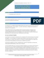 1.1.3-motivation-materielle-des-actes-administratifs (1)