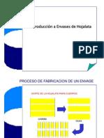 Envases Metalicos Metalenvases.pptx
