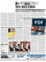 NewsRecord14.04.23