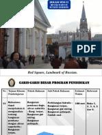 IRIGASI SESI 13 B.TERJUN+GOT MIRING, PELIMPAH_3 pdf.pdf