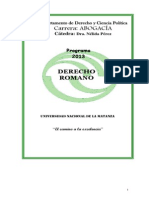 368_DerechoRomanoPrez