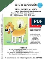 Prospecto CCB Diciembre 2009